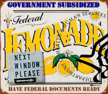 Image: Lemon Aid