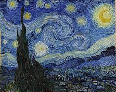Image: Seeing Stars